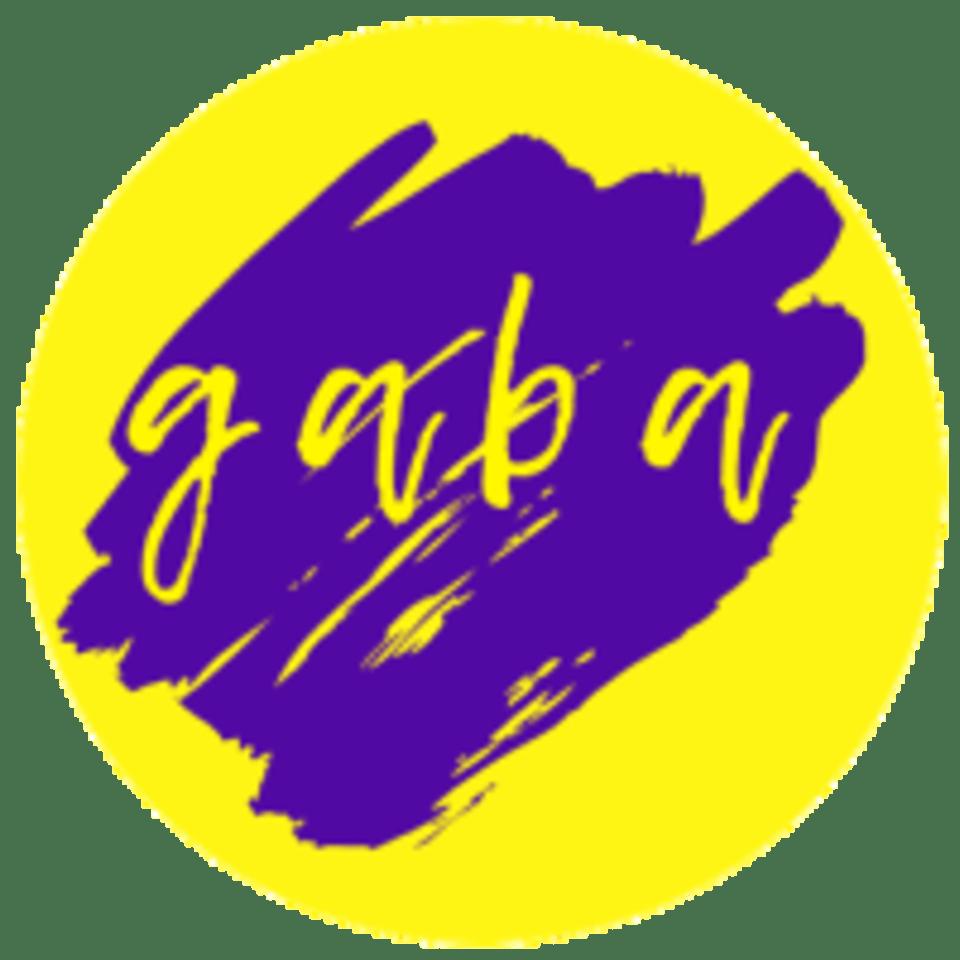 Gaba logo