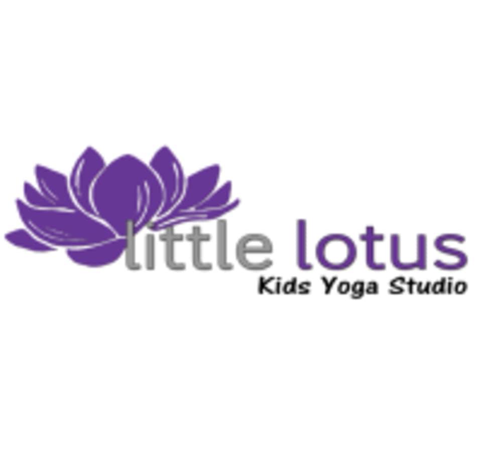 littlelotusstudio logo