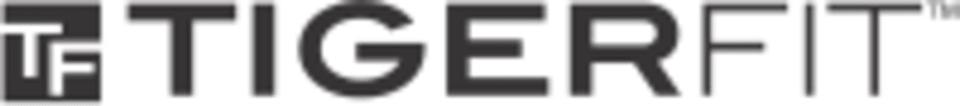 TIGERFIT logo
