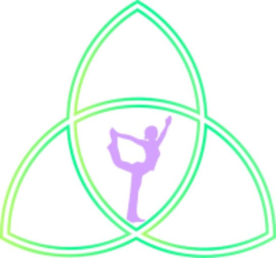 Core Value Pilates logo