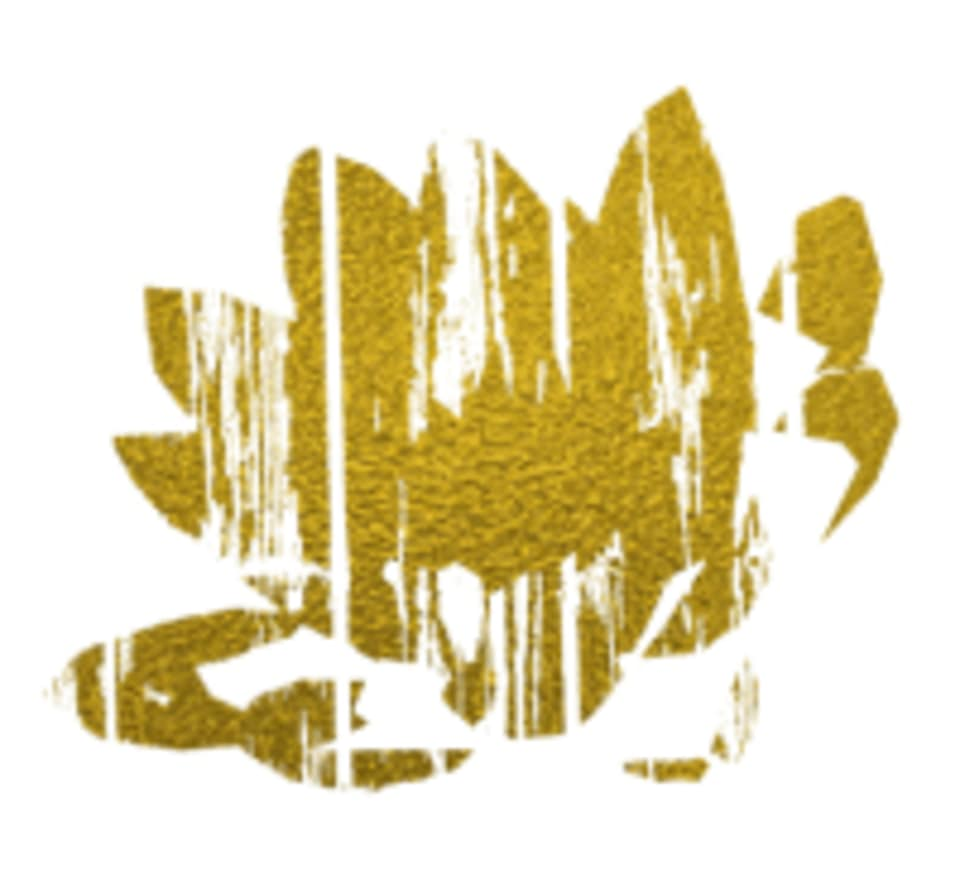 Rebel Studio logo