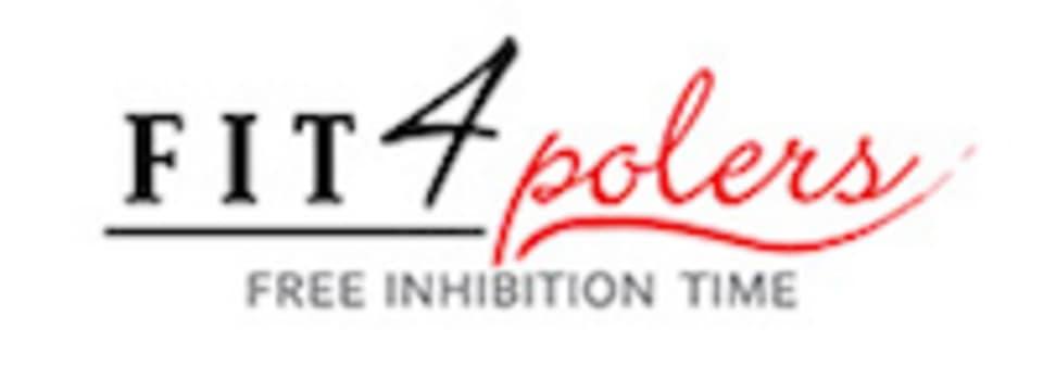 F.I.T. 4 Polers logo