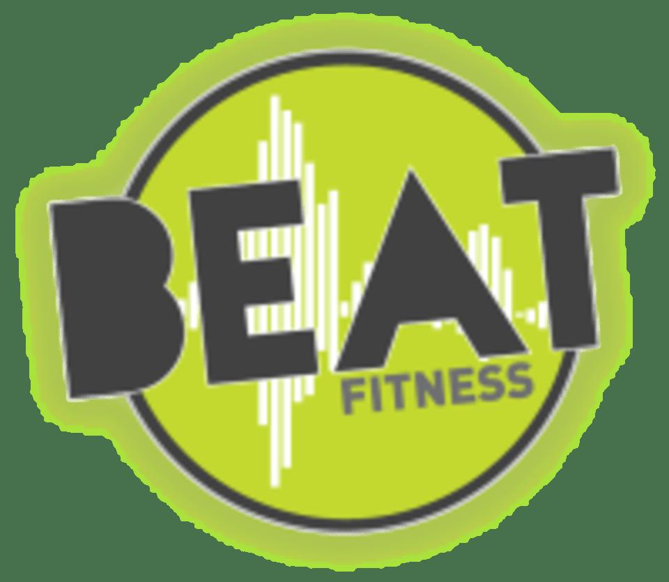 BEAT Fitness logo