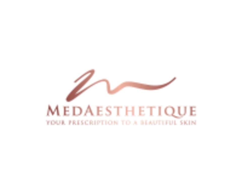 MedAesthetique logo