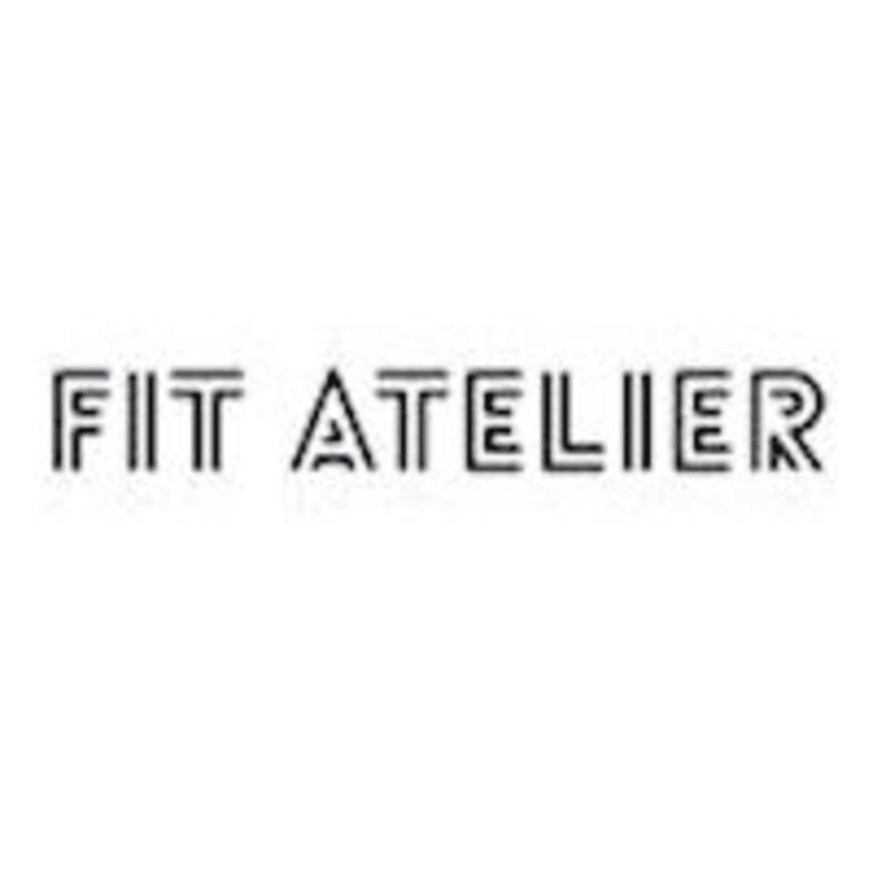 Fit Atelier logo