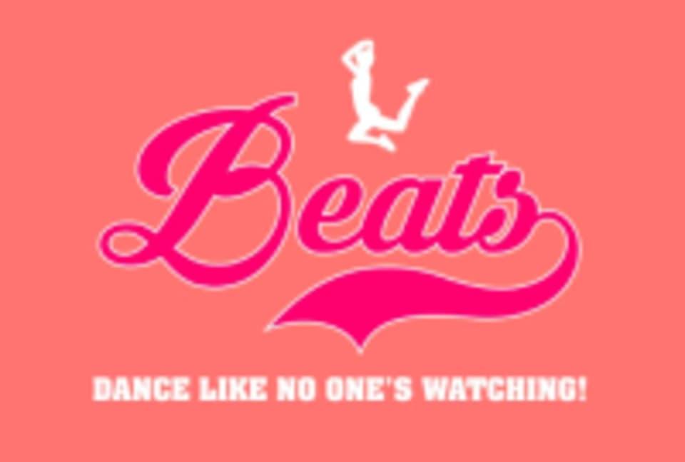 Beats Dance Bath logo