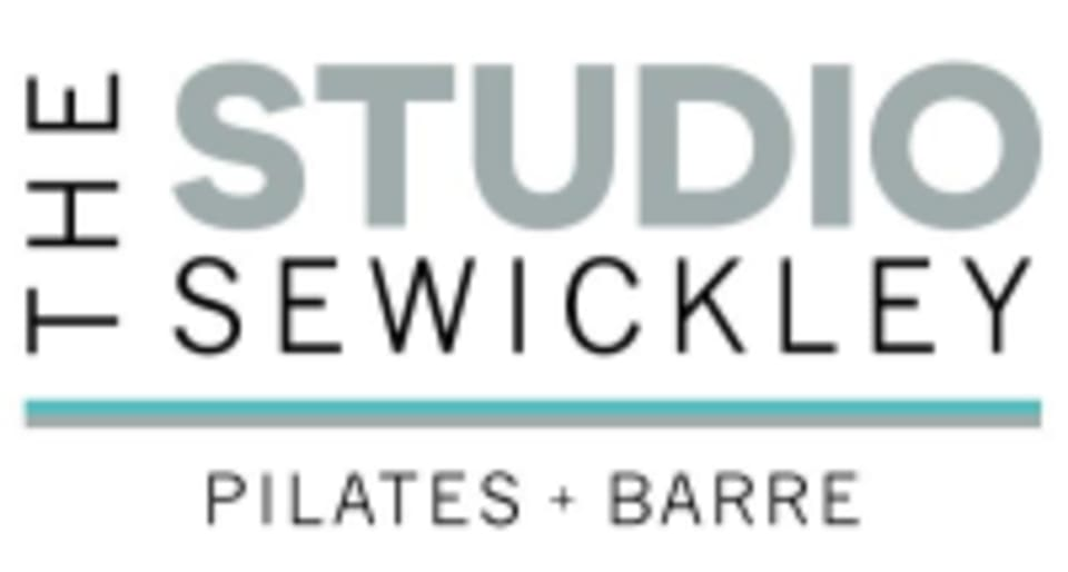 The Studio Sewickley logo