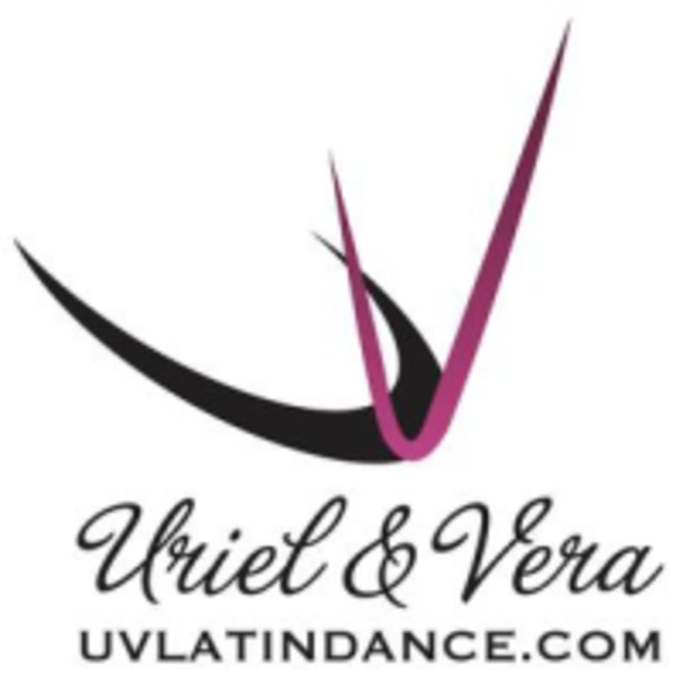 UV Latin Dance logo