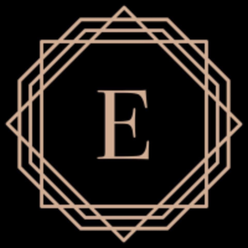 Empire Dance Academy logo