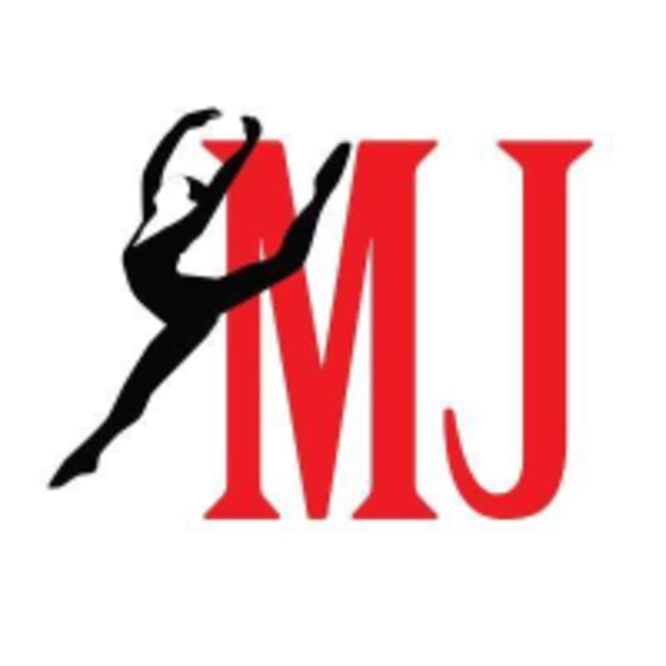 MJ Performing Arts Academy LLC logo
