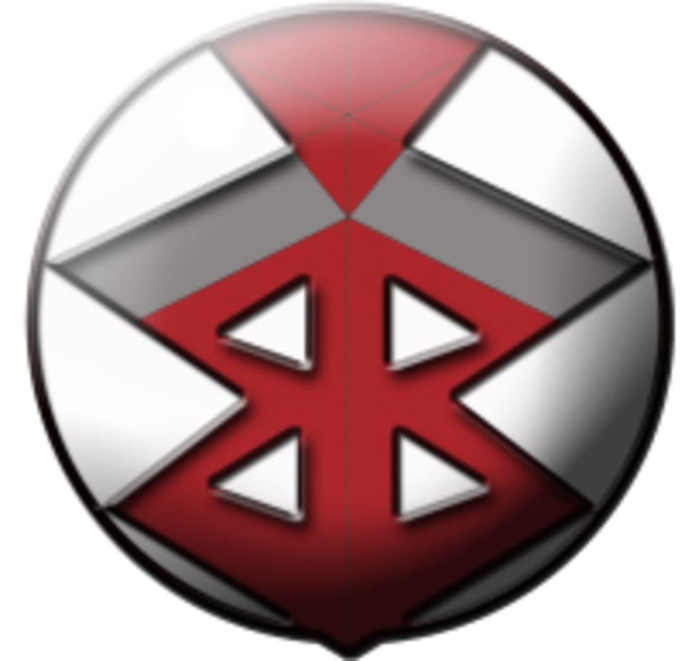 Boston Bhangra Classes logo