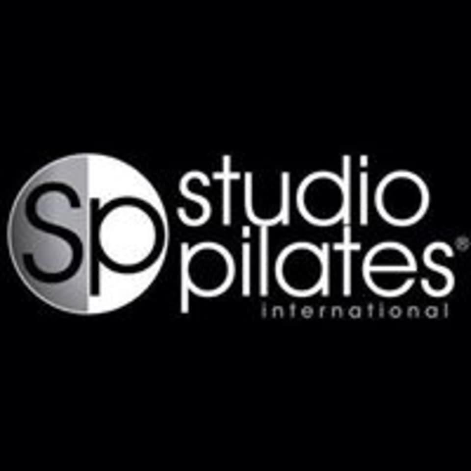 Studio Pilates International logo