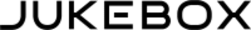 JukeBox NYC logo