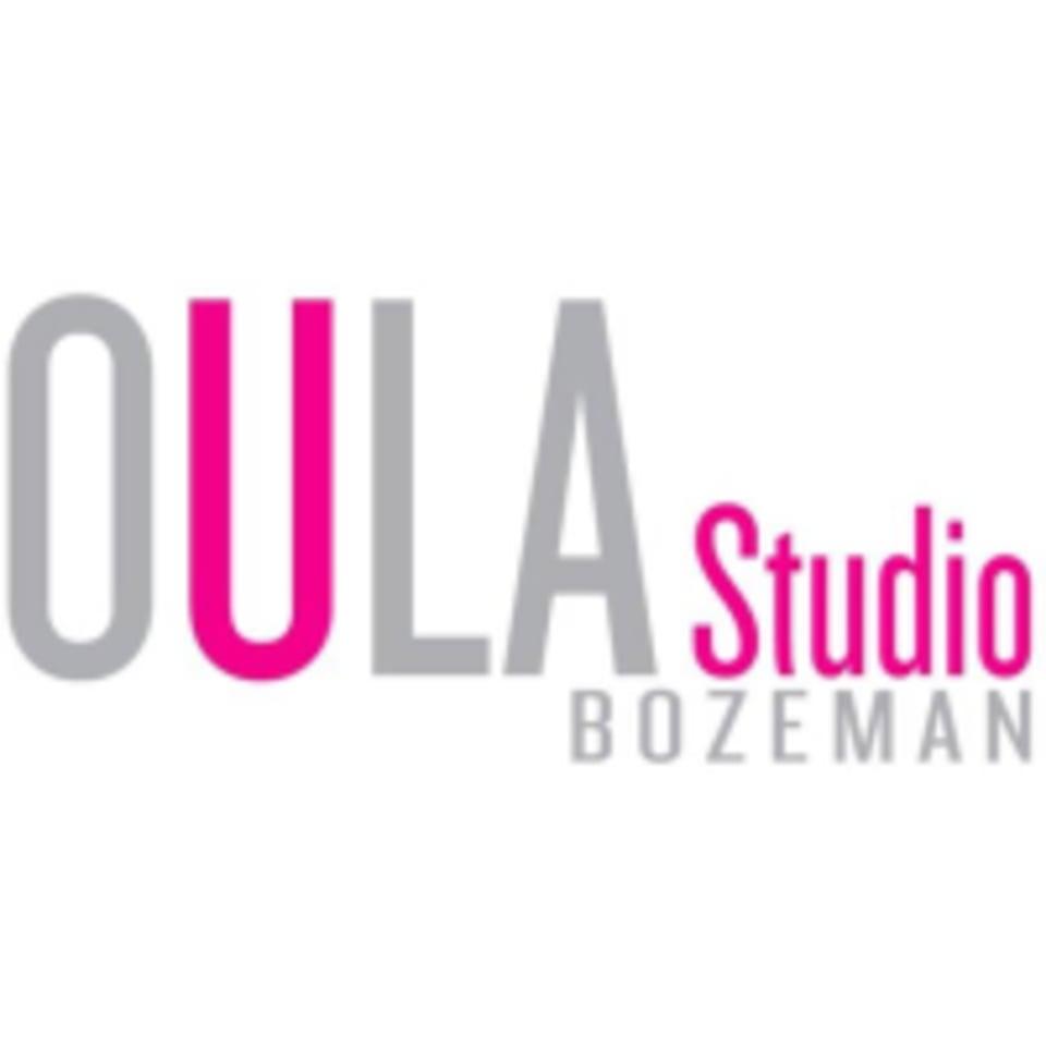 Oula Studio logo