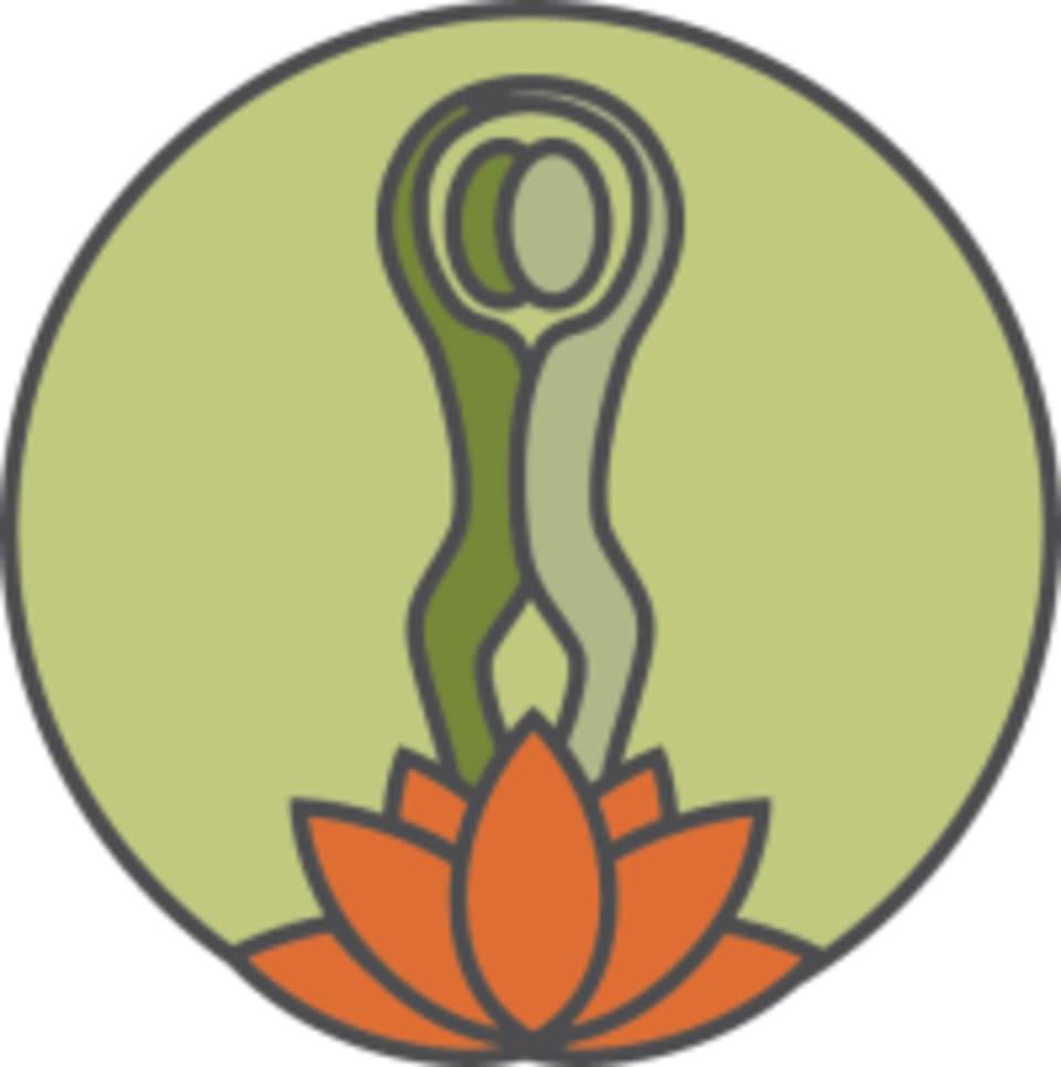 Maitri Yoga logo