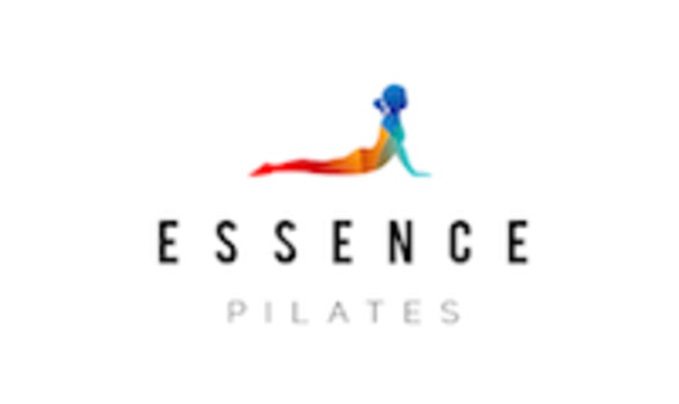 Essence Pilates logo