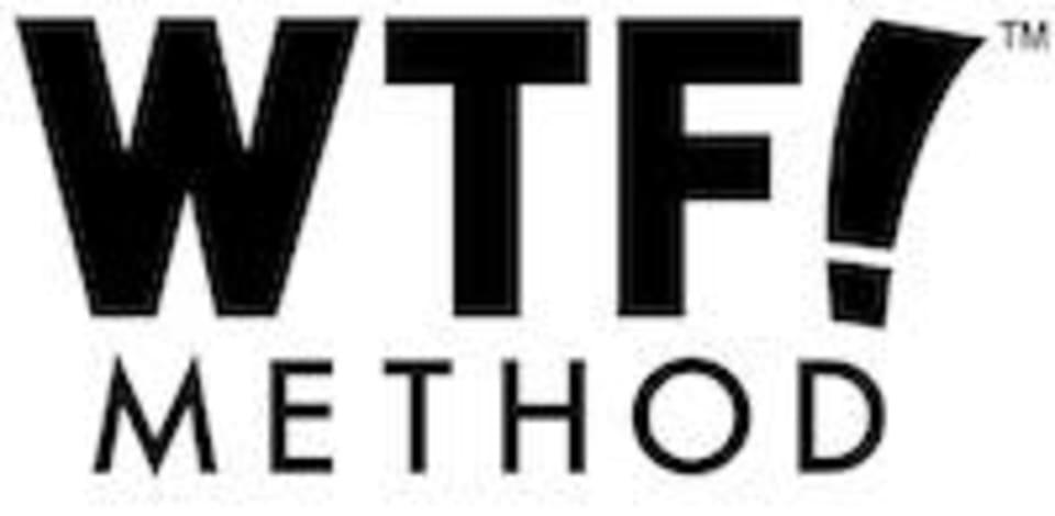 Will Tucker Fitness logo