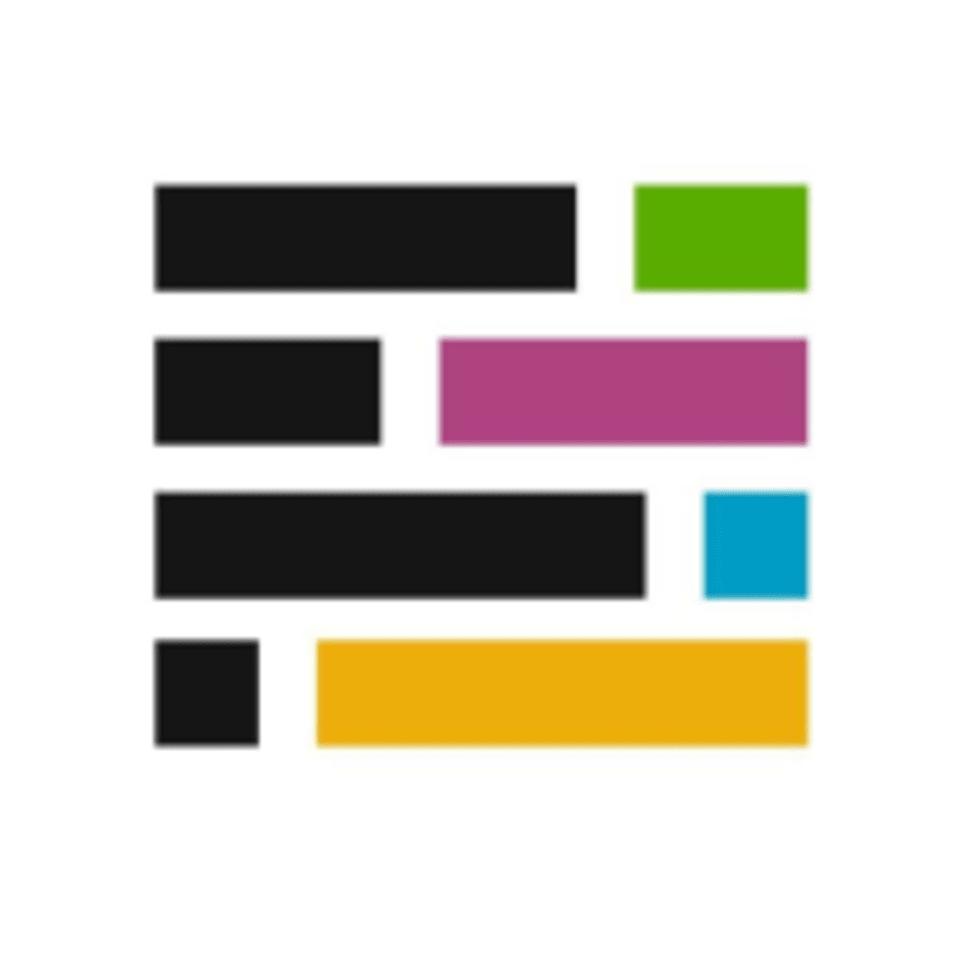 The Movement Playground  logo