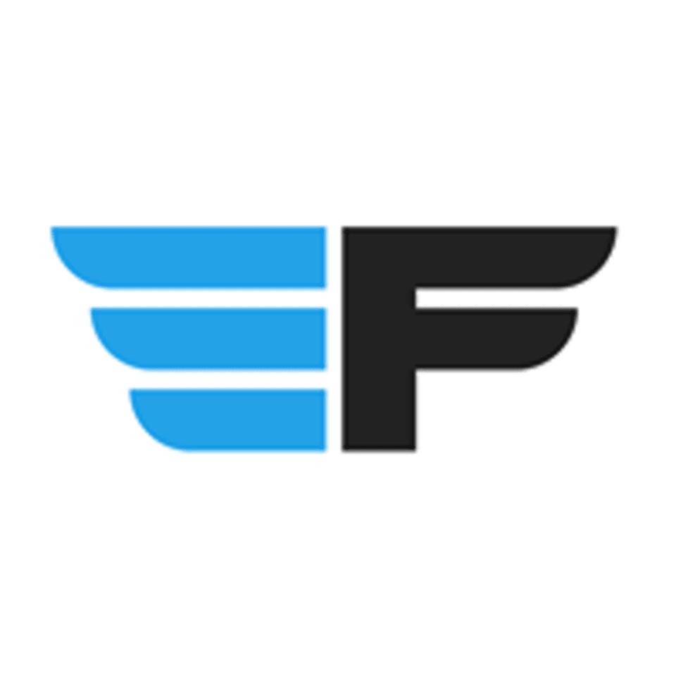 EvoFit  logo