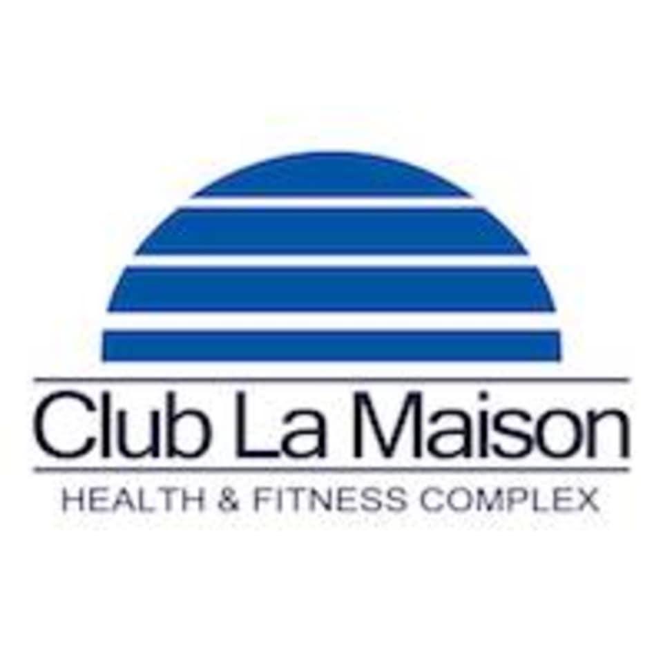 Club La Maison logo
