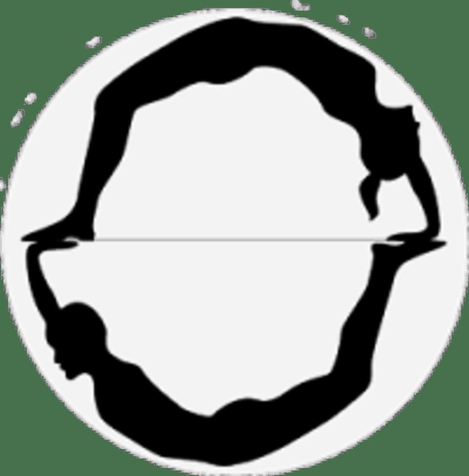Pilates Bodies in Motion logo