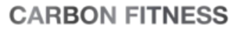 Carbon Fitness Denver logo