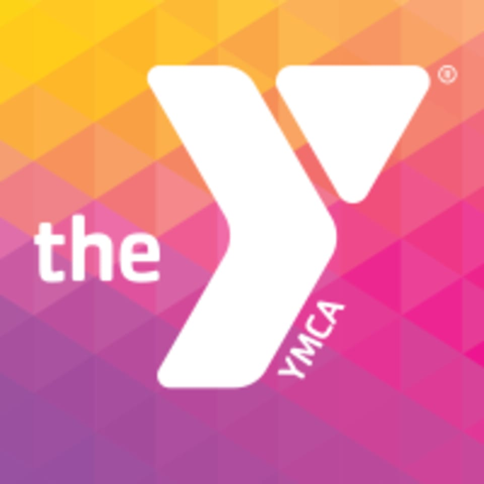 Liberty Township/Powell YMCA logo