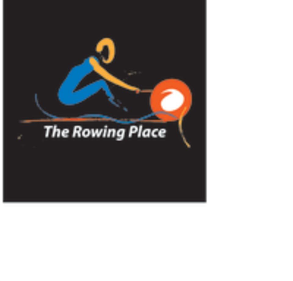 No Limits Rowing logo