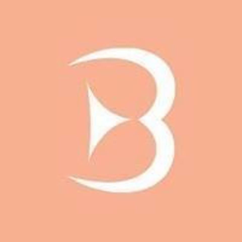 Bunda logo