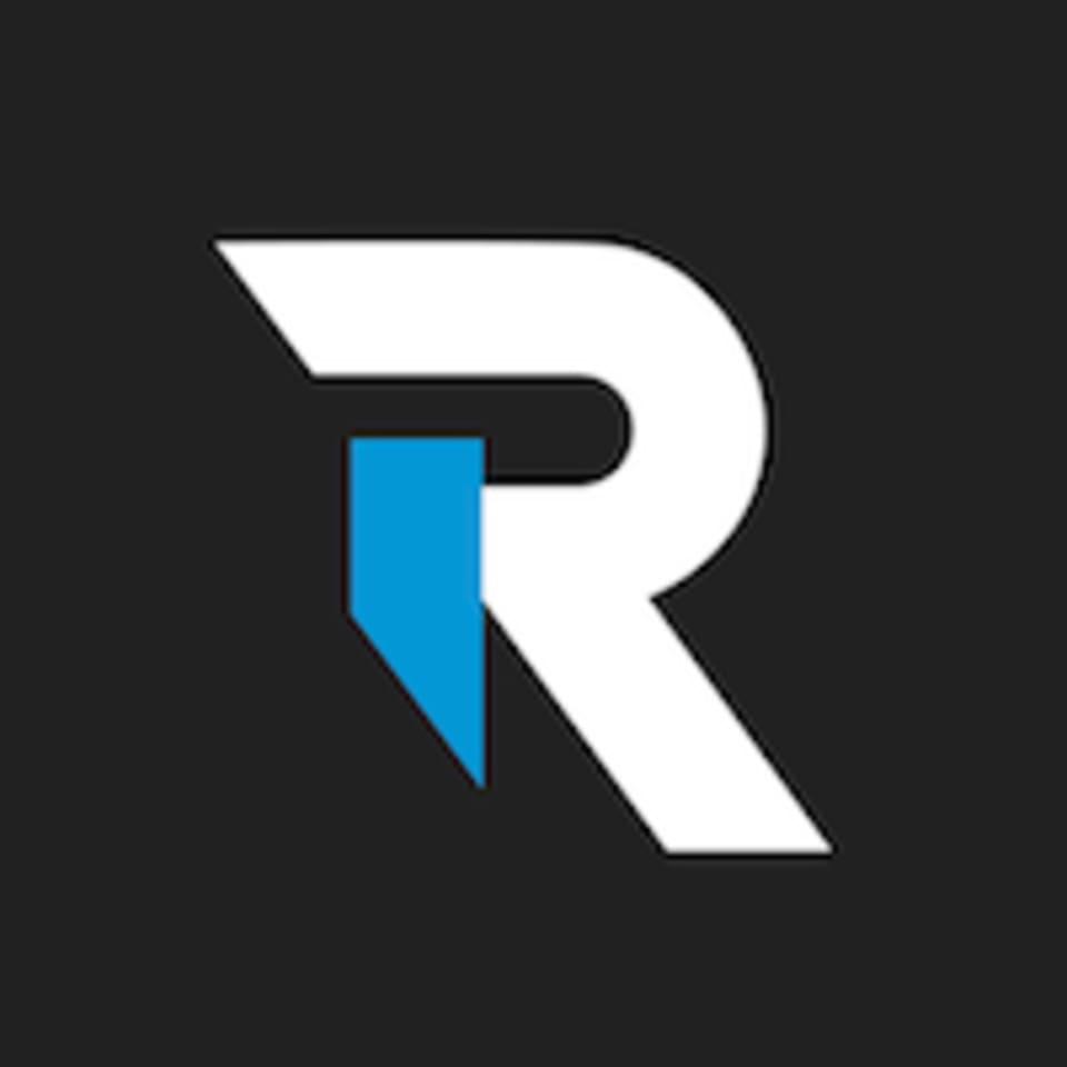 REPAIR Training Institute logo