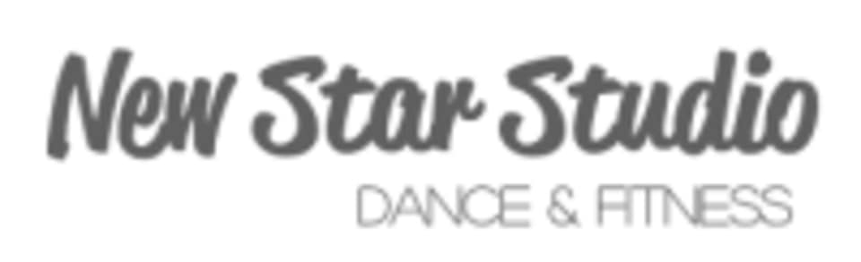 New Star Studio  logo