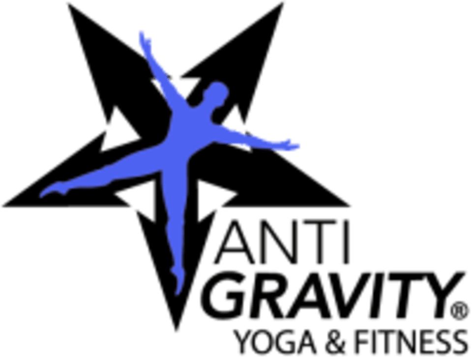 Vancouver Elite Gymnastics Academy logo