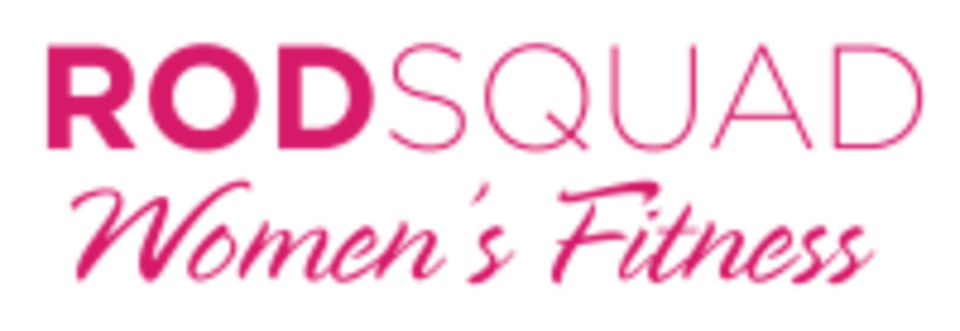 RodSquad logo