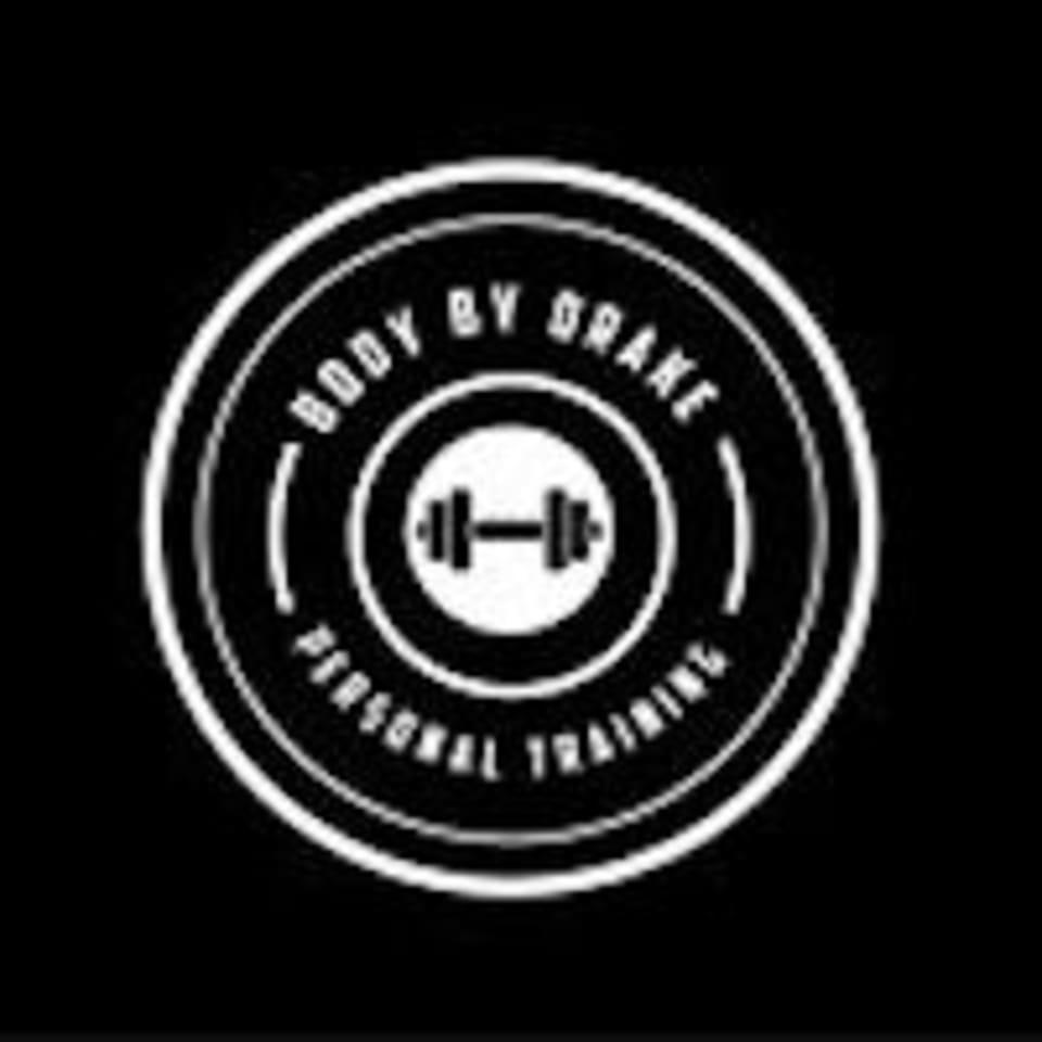 Body By Drake logo