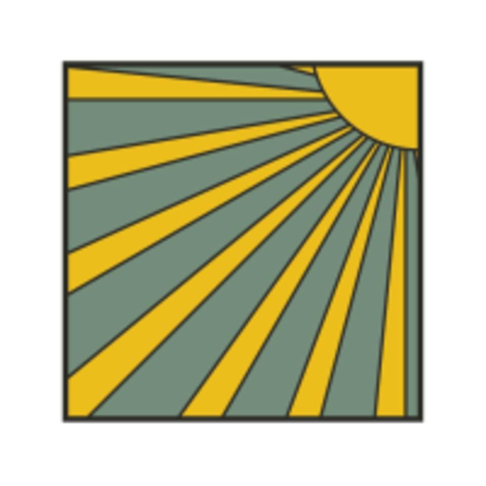 Kule Yoga and Ayurveda logo
