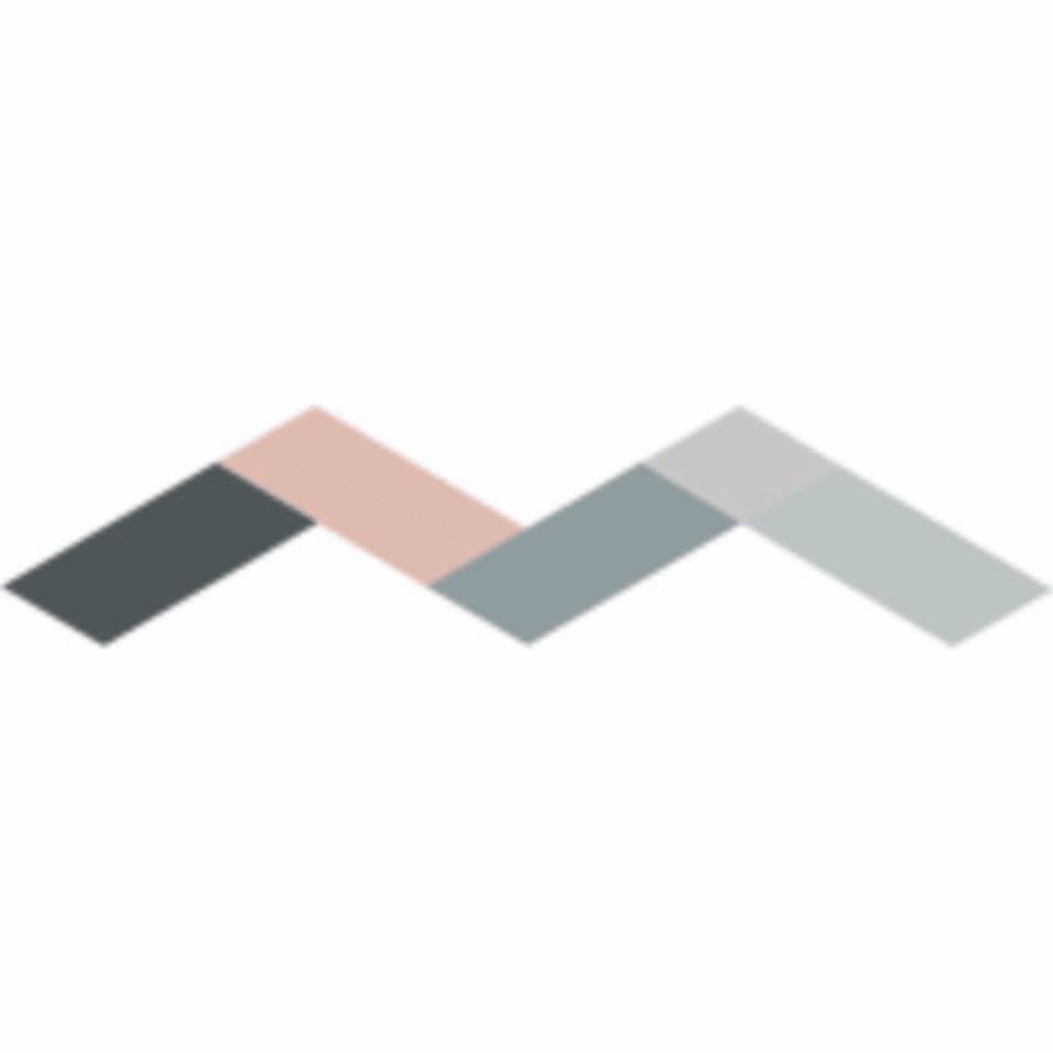 Studio of MoveMINT logo