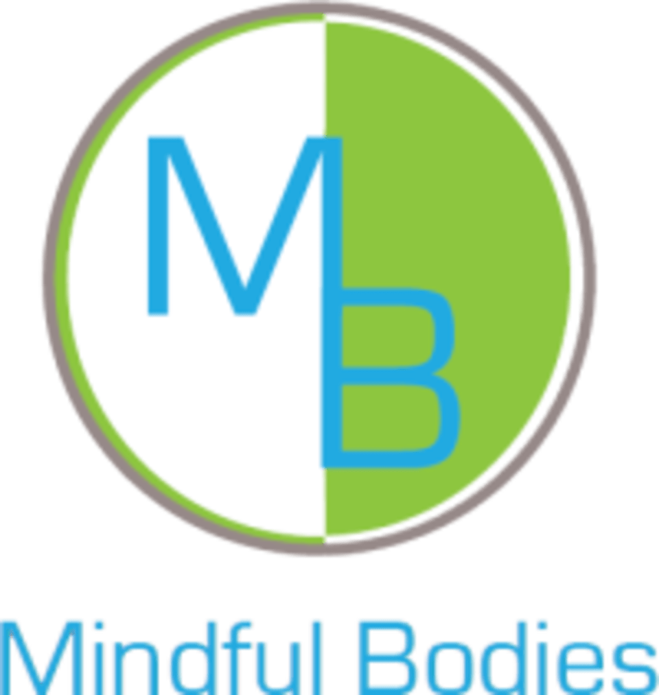 Mindful Bodies logo