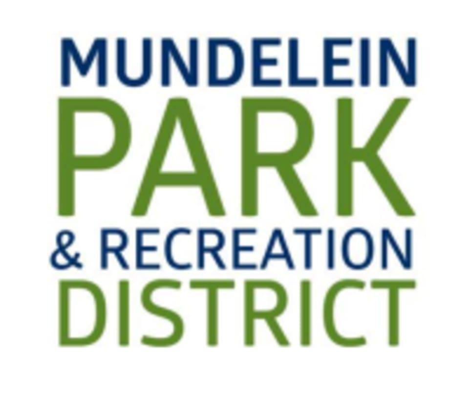 Park View Health & Fitness logo