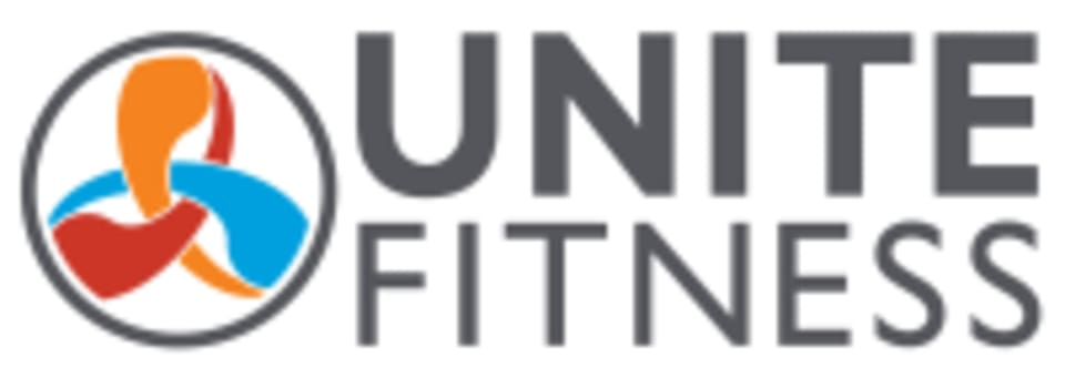 Unite Fitness logo