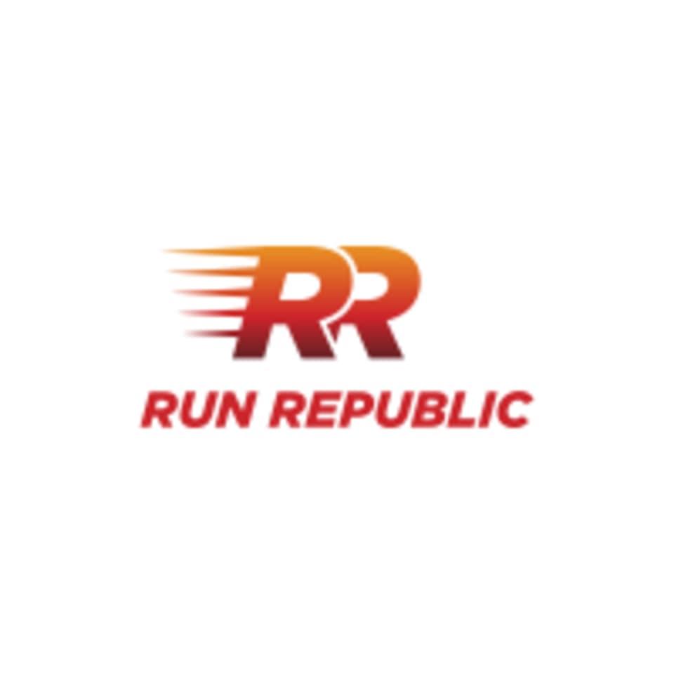 Run Republic Walnut CA, LLC logo