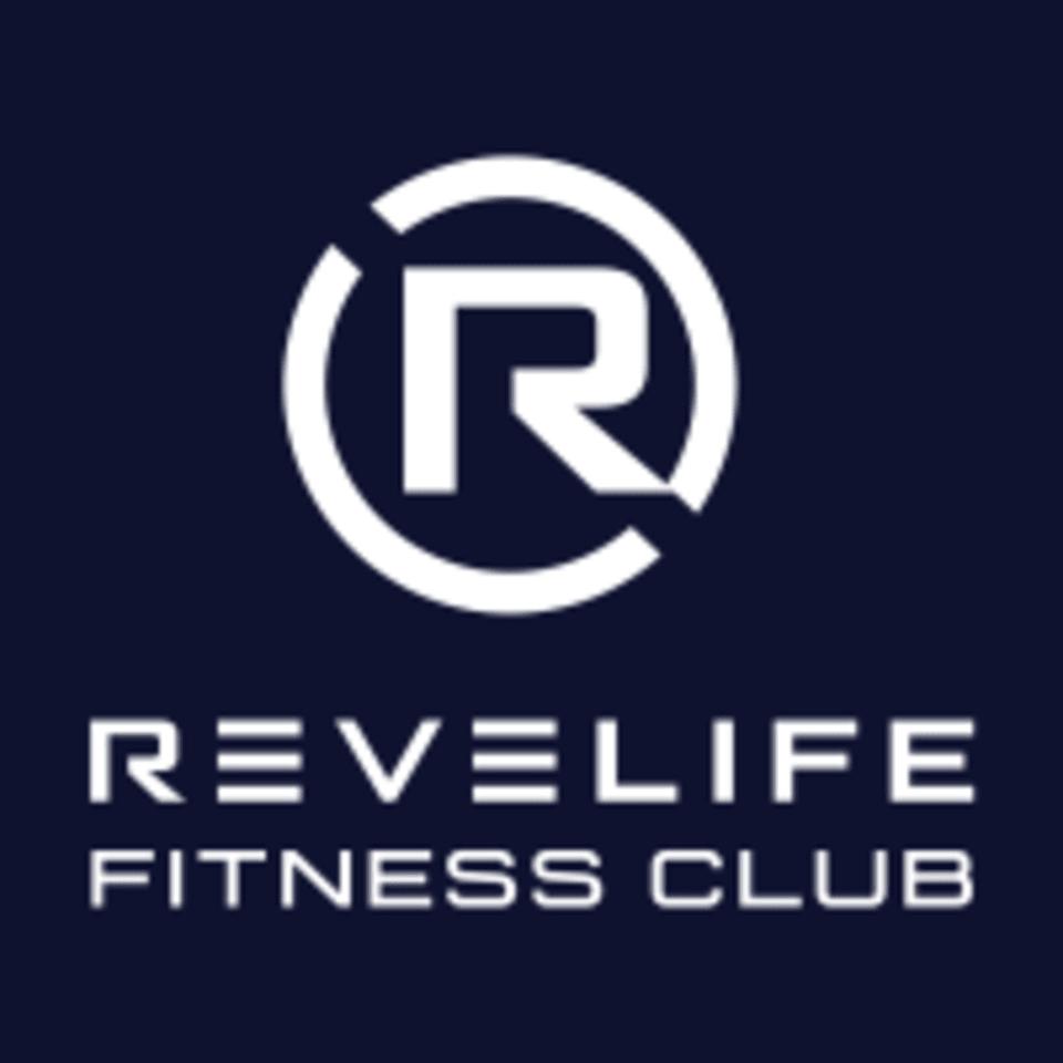 ReveLife logo