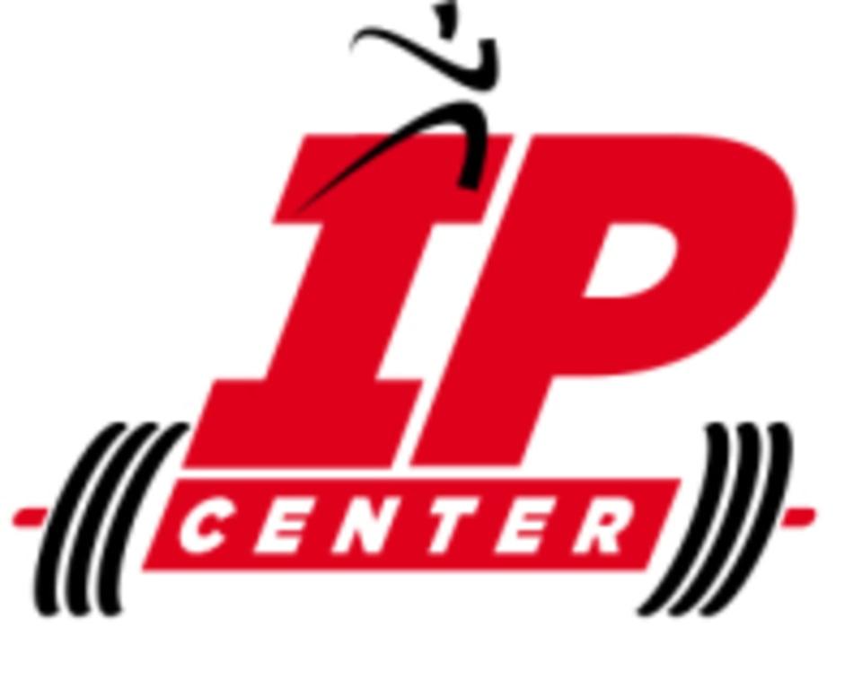 Integrative Performance logo
