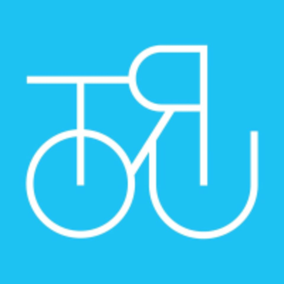 Tour Cycle Studio logo