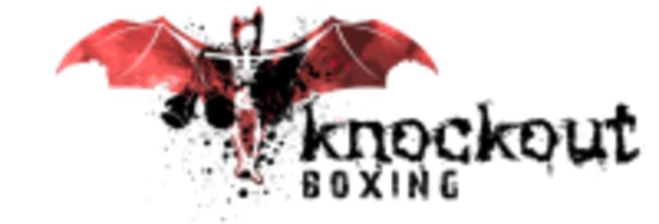 KO North End logo