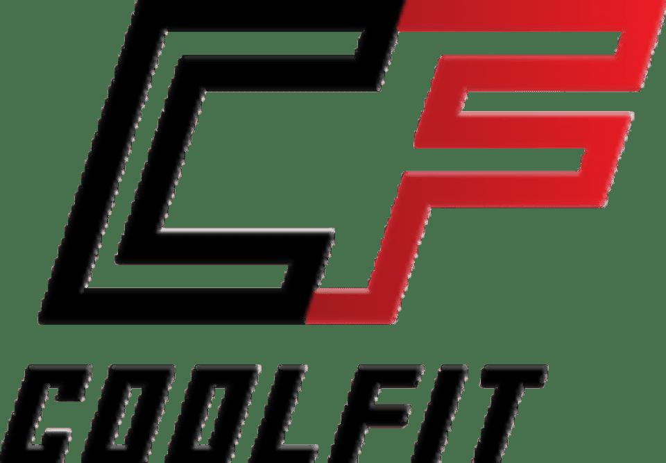 CoolFit Bangkok logo