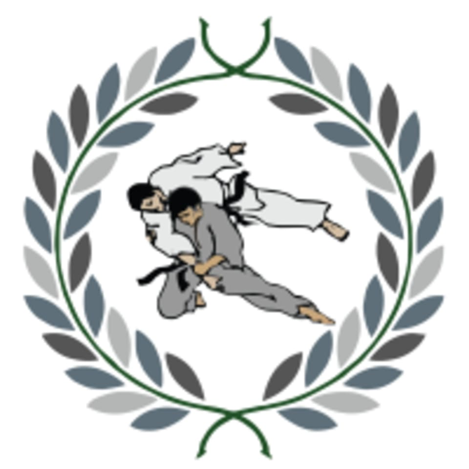 Warrior Spirit Fitness & Self-Defense logo