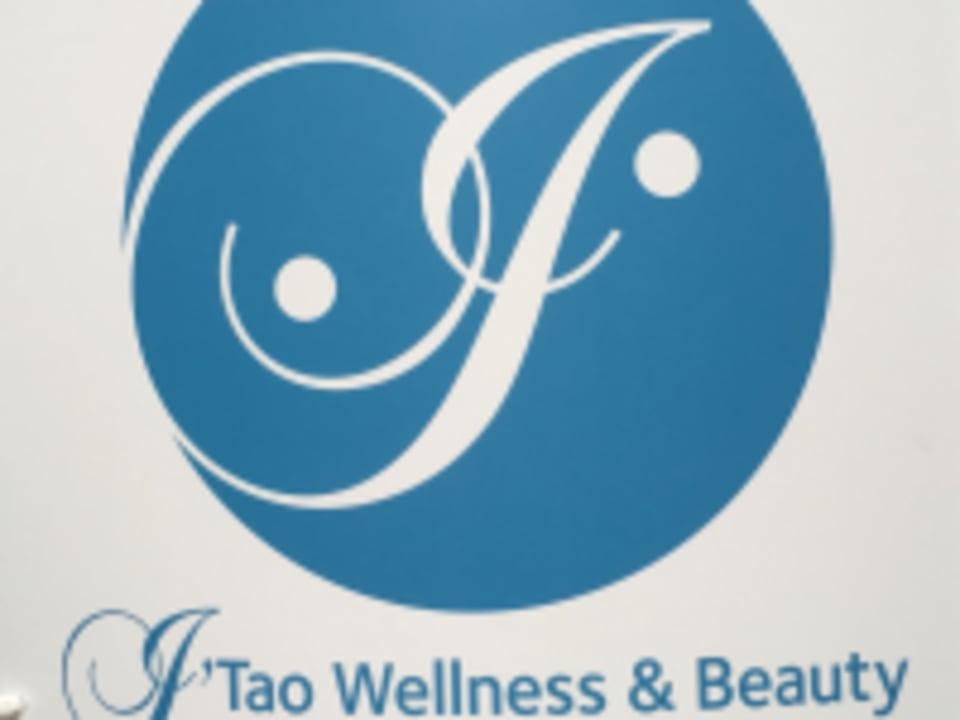J'Tao Wellness and Beauty logo