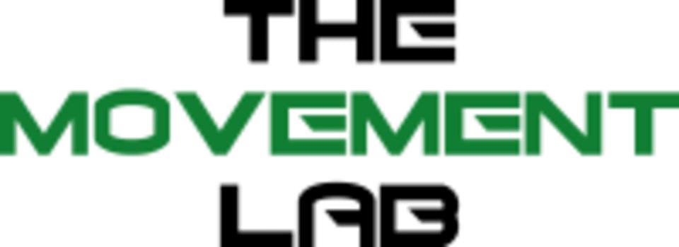 The Movement Lab logo