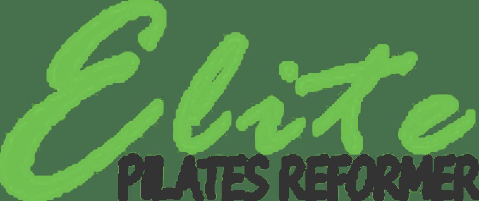 Elite Pilates logo