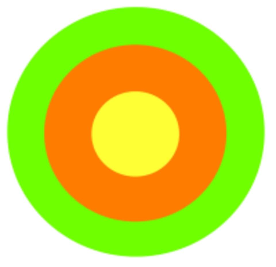 The Dailey Method - High Street logo
